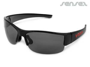 High UV Sunglasses (UV  400)