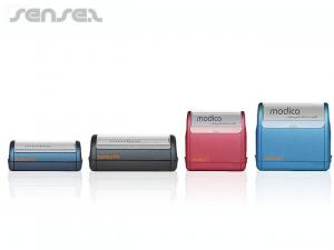 Modico® Stamps (M-series)