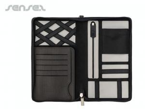 Travel Wallet Powerbanks