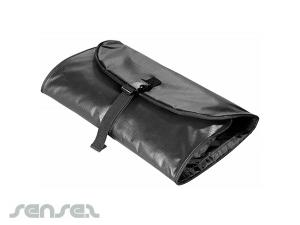 Roll-up Bag