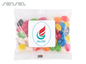 Jelly Bean Packs (60g)