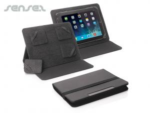 Leather Tablet Folders