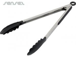 Zayn Food Tongs