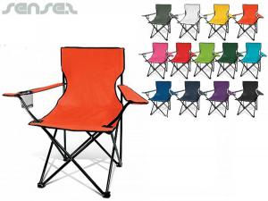 Hunter Outdoor Folding Chairs