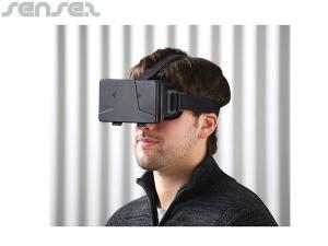Venus Virtual Reality Headsets