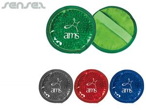 Ava Round Hot/Cold Packs