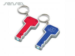 Key Chains With Light