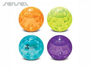 Bounce Balls Diamant