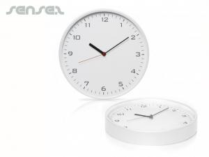 Office Clocks 30cm
