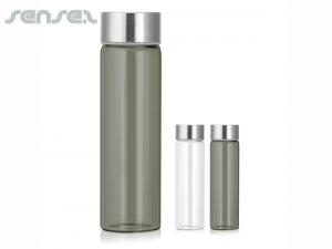 Tritan Drink Bottles (800ml)