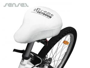 Waterproof Bike Seat Covers
