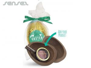 Gift Giving Easter Egg