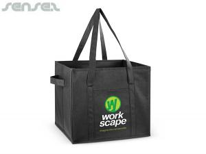 Large Storage Tote Bags