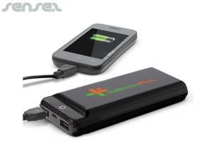 20k Ultra Powerful Power Banks