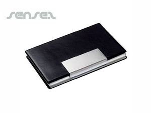 businesscard holder