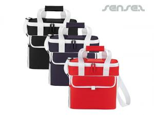 Picnic Cooler Bags (Large)