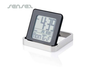 Travel Or Desk Clocks