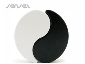 Yin-Yang Highlighter