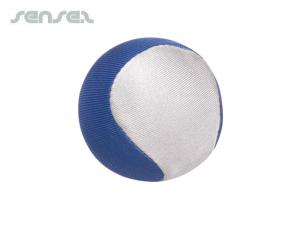 Neoprene Wet Ball