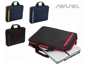 Satchel Laptop (15 Zoll)