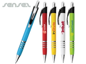 Miracle Pens