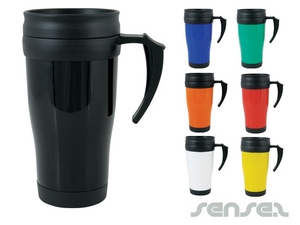 Thermo Cups (BPA Free)