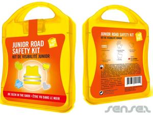 Road and Safety Kits