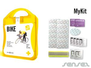 Bike First Aid Kits