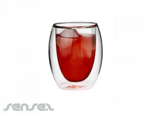Double Wall Tumblers (300ml)