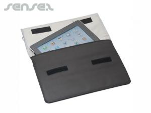 Polyester Tablet Sleeves