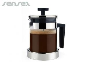 Coffee Plungers (500ml)