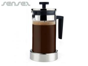 Coffee Plungers (1000ml)