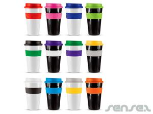 Large Mix & Match Cups (480ml)