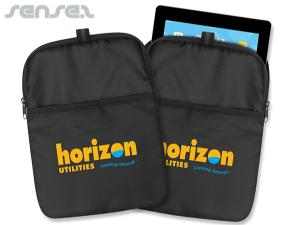 Comfy Tablet Sleeves