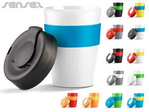 Mix And Match Mugs (350ml)