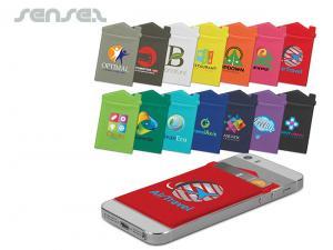haus geformte telefon brieftaschen - Beliebt Burokuche Aufbau